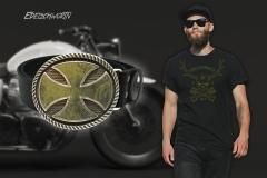 Biker Edition